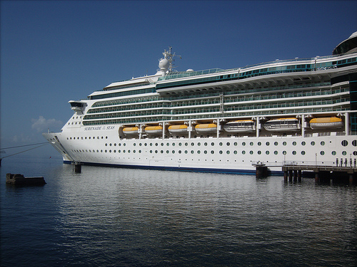 21 Perfect Cruise Ship Out Of New Orleans Fitbudha Com